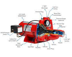 wiring diagram for 1 4 plug car wiring diagram download Speakon To 1 4 Inch Wiring Diagram 1993 vw wiring diagram on 1993 images free download wiring diagrams wiring diagram for 1 4 plug 1993 vw wiring diagram 16 volkswagen beetle wiring diagram Speakon NL4FX Wiring