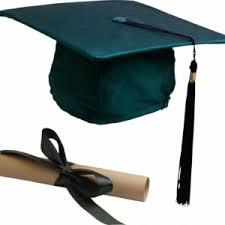 диссертация выполнение работы под заказ Магистерская диссертация выполнение работы под заказ