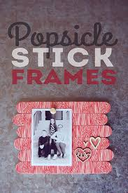 31 diy picture frame ideas diy