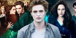 Twilight Movies In Order: What Is The ...