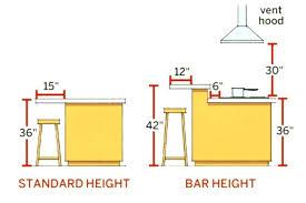 kitchen countertop height kitchen counter dimension standard kitchen counter height high quality kitchen island dimensions standard
