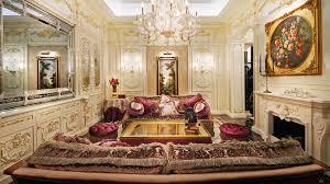 Italian Design Living Room Italian Design Living Room Diamond