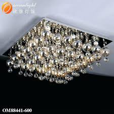 living amazing small chandeliers for low ceilings 22 ceiling chandelier glass drop stylish residence crystal light
