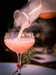 """Résultat de recherche d'images pour """"central electrique nice bar cocktails"""""""