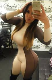 265 best images about Junk N Da Trunk on Pinterest Latinas.