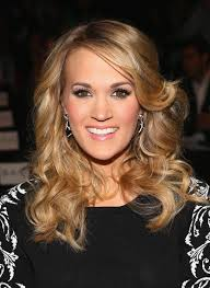 are carrie underwood and mike fisher headed for divorce closer weekly