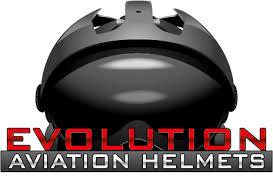 Army Helmet Size Chart Helmet Size Chart