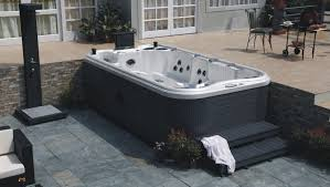 whirlpool tub whirlpool tub