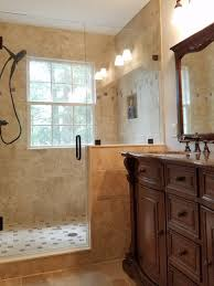 bathroom remodeling baltimore. Bathrooms Design Bathroom Remodel Phoenix Remodeling Austin Tx Baltimore Charlotte Nc O