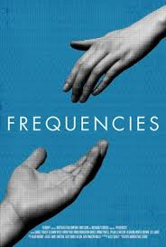 Frequencies – Legendado