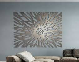 on home decor wall art uk with luxurious decorative wall art outdoor panels elegant laser cut metal