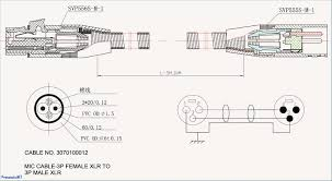 ford f150 trailer wiring harness diagram banksbankingfo wiring tractor trailer wiring harness wiring diagram semi trailer fresh trailer light wiring diagram of ford f150 trailer wiring harness diagram