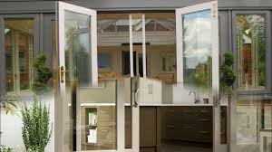 single patio doors. Excellent Single French Doors Patio For Door