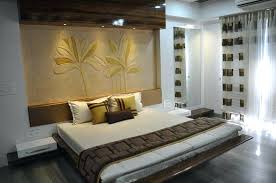 wall decor for bedroom indian luxury bedroom design by interior designer in wall almirah designs for bedroom indian