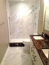 marble countertops bathroom dark marble downtown bathroom remodel marble look porcelain tile dark marble dark marble kitchen marble bathroom countertops