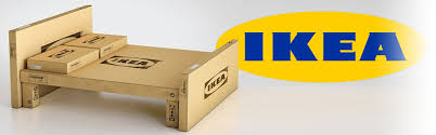 How Does Ikeas Inventory Management Supply Chain Strategy