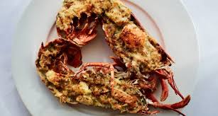 lobster thermidor rick stein s