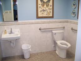 Bathroom Remodeling Baltimore Md Cool Decorating