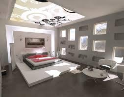 Modern Bedroom Tumblr Cool Studio Apartments Tumblr Simple Tropical Bedroom Ideas Hd