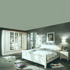 25 Schlafzimmer Komplett Landhausstil Interior Design Ideen Für