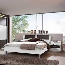 Ikea Schlafzimmer Ideen Galerie Wohndesign Design Von Roller