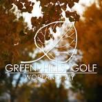 Green Hills Golf - Posts | Facebook
