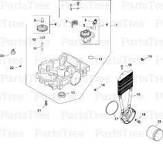 kohler command wiring diagram kohler image wiring kohler command 12 5 ohv wiring diagram kohler trailer wiring on kohler command wiring diagram