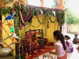 happy janmashtami roj nu amdavad daily ahmedabad photo