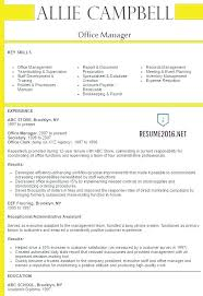 office manager sample job description office manager resume here are medical manager resume medical