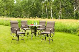 Outdoor Living  Patio Sets  HOM Furniture - Landscape lane outdoor furniture