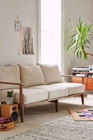 Modern Living Room Sofa Sets 25 Best Ideas About Futon Living Rooms On Pinterest Sleepers