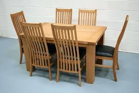 oak dining chairs oak dining room chairs modern design oak dining table set astounding oak dining chairs