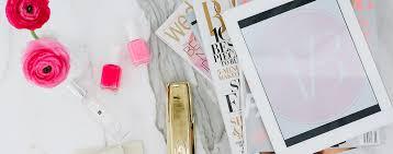 tori blush vancouver makeup artist