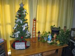 office christmas decorations ideas brilliant handmade workstations. Office Christmas Decorations Ideas Brilliant Handmade Workstations