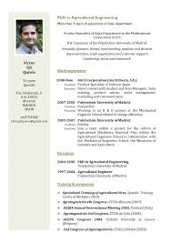 Sample Resume English Teacher Best Of English CV Design Pinterest English And English Class