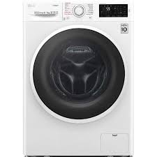 Máy giặt sấy LG inverter 8kg TWC1408D4W - Mua Sắm Điện Máy Giá Rẻ Tại Điện  Máy Online VN