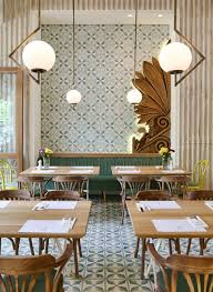 french lighting designers. 85 best l i g h t n images on pinterest lighting ideas lamp design and french designers