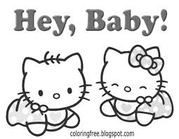 60 hello kitty pictures to print and color. Free Coloring Pages Printable Pictures To Color Kids Drawing Ideas Hello Kitty Coloring Sheets Free Cute Printables For Teenage Girls