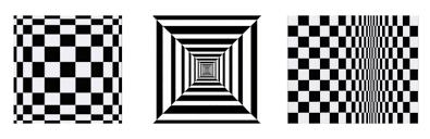 Optical Designs Optical Art Task Youcubed