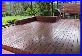 Outdoor Deck Ideas Inspiration For A Beautiful BackyardBackyard Deck Images