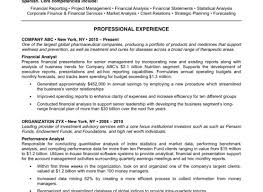 resume help dallas resume prodigious resume builder canada appealing resume  help