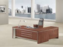 executive office table design.  office wooden executive office table design pictures of computer  szodb301 to design