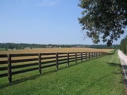 fences. Interesting Fences Fence And Fences D
