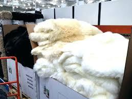 simple sheepskin rug costco e3567 magnificent white sheepskin rug costco magnificient sheepskin rug white sheepskin rug