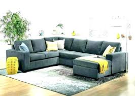 grey couch sectional grey sectional couches for gray sectional couch sectional grey sofa dark gray grey couch sectional