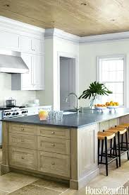 69 beautiful preferable kitchen cabinets color painting colorado springs articles with grey tag large size dark brown oak stained diy microwave cabinet