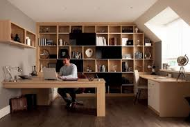 cozy home office. home office cozy h