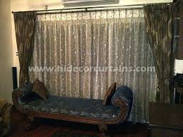 Double rod curtain ideas Design Ideas Double Curtain Rod 144 Double Curtain Rods Brilliant Best Double Curtain Rods Ideas On Double Curtains Egbetinfo Double Curtain Rod 144 Double Curtain Rod Curtain Rods Inches
