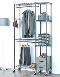 closet racks home depot in closet organizer home depot canada