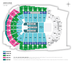 Wells Fargo Arena Virtual Seating Chart Seating Charts Iowa Events Center